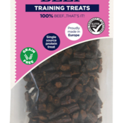J R Pet Products Training Treats