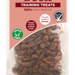 J R Pet Products Training Treats