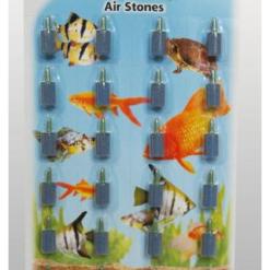 Supa Air Stone