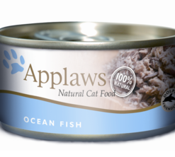 Applaws Cat Tins