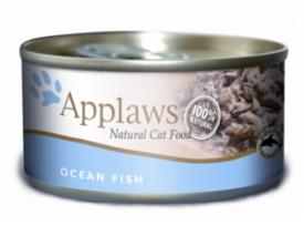 Applaws Cat Tins