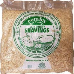 Comfey Loose Shavings