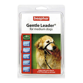 Beaphar Gentle Leader