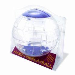 Hamster Playball