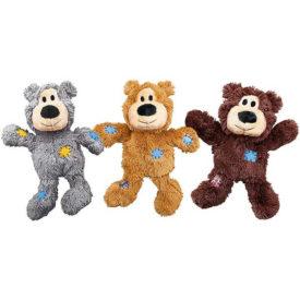 Kong WildKnot Bears