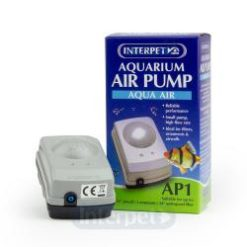 Interpet Air Pump AP1