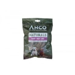 Anco Naturals Hairy Deer Ears