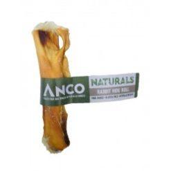 Anco Naturals Rabbit Hide Roll