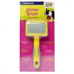 Ancol Slicker Brush