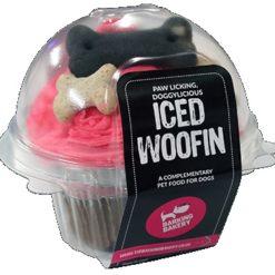 Barking Bakery - Woofins