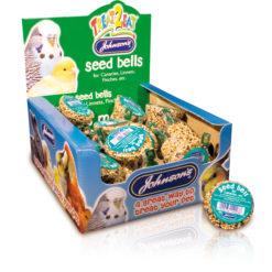 Seed Bells