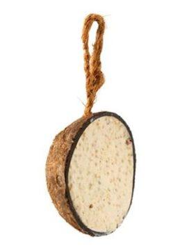 Coconut Suet