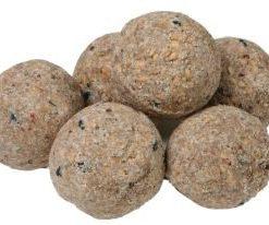 Fat Balls (6 pack)