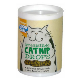 Catnip Drops Tube (80g)