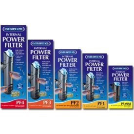 Interpet Power Filters