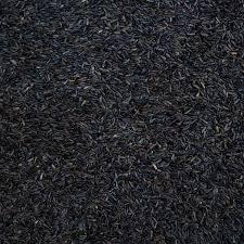 Nyger Seed