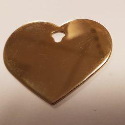 Premium Heart