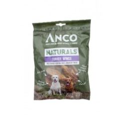 Anco Turkey Wings