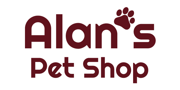 Alan's Pet Shop