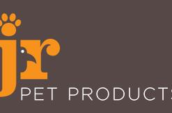 JR Pet Products